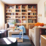 home-library-texture2-2.jpg