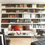 home-library-texture3-2.jpg
