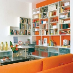 home-library-texture4-1.jpg