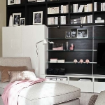 home-library-texture4-2.jpg