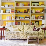 home-library-texture4-3.jpg