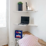 home-office-by-swedish-inspiration3.jpg