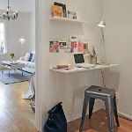 home-office-by-swedish-inspiration5.jpg