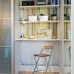 home-office-by-swedish-inspiration8.jpg