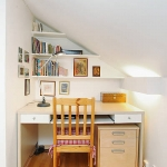 home-office-by-swedish-inspiration9.jpg