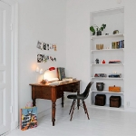 home-office-by-swedish-inspiration30.jpg