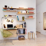 home-office-by-swedish-inspiration33.jpg