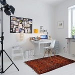 home-office-by-swedish-inspiration34.jpg
