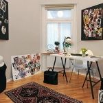home-office-by-swedish-inspiration36.jpg