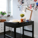 home-office-by-swedish-inspiration39-2.jpg