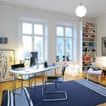 home-office-by-swedish-inspiration40.jpg
