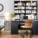 home-office-in-bedroom-maxi1.jpg