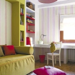 home-office-in-bedroom-maxi3.jpg