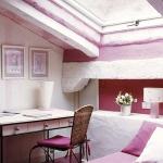 home-office-in-bedroom-mini1.jpg
