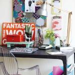 home-office-in-bedroom-mini10.jpg