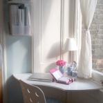 home-office-in-bedroom-mini12.jpg