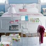home-office-in-bedroom-mini3.jpg