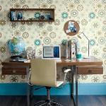 home-office-in-bedroom-mini6.jpg