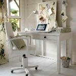 home-office-in-bedroom-mini7.jpg