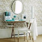 home-office-in-bedroom-mini8.jpg