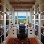 home-office-in-front-of-window1-4.jpg