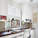 home-office-in-front-of-window10-1.jpg