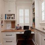 home-office-in-front-of-window10-8.jpg