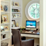 home-office-in-front-of-window3-1.jpg