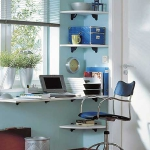 home-office-in-front-of-window8-1.jpg