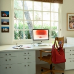 home-office-in-front-of-window9-2.jpg