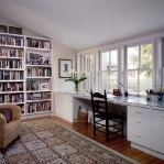 home-office-in-front-of-window9-3.jpg