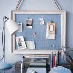 home-office-organizing-by-martha-details1-1.jpg