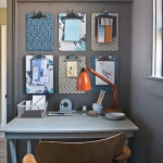 home-office-organizing-by-martha-details1-2.jpg