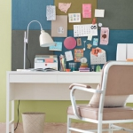 home-office-organizing-by-martha-details1-3.jpg