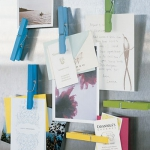 home-office-organizing-by-martha-details1-6.jpg