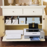 home-office-organizing-by-martha-details10-1.jpg