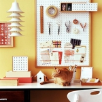 home-office-organizing-by-martha-details2-1.jpg