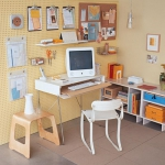 home-office-organizing-by-martha-details2-4.jpg