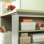 home-office-organizing-by-martha-details3-1-2.jpg