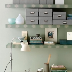 home-office-organizing-by-martha-details3-2.jpg