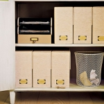 home-office-organizing-by-martha-details4-4.jpg