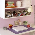 home-office-organizing-by-martha-details5-1.jpg