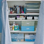 home-office-organizing-by-martha-details8-1.jpg