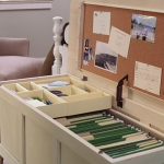 home-office-organizing-by-martha-details9-3.jpg