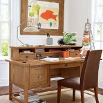 home-office-table35.jpg