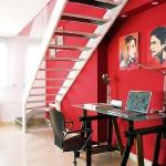 home-office-under-stairs1-2.jpg