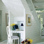 home-office-under-stairs1-3.jpg