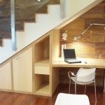 home-office-under-stairs2-1.jpg