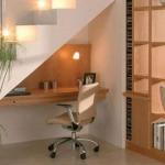 home-office-under-stairs2-2.jpg