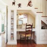 home-office-under-stairs2-3.jpg
